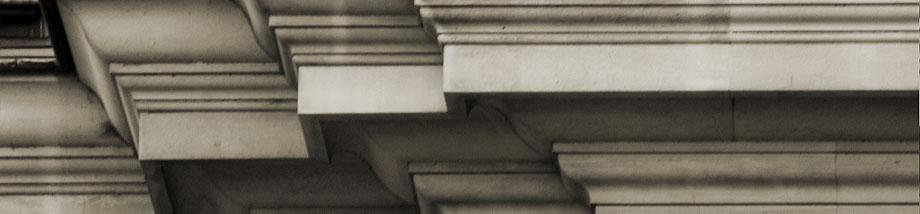 karnizy-fasad